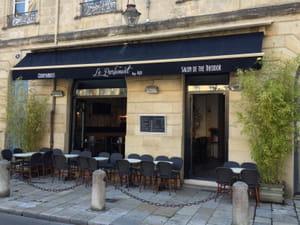 http://image-restaurant.linternaute.com/image/300/bordeaux-le-parlement-by-alex-106656.jpg