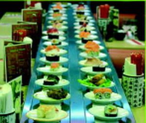 wok sushi restaurant de cuisine traditionnelle bretigny sur orge avec l 39 internaute. Black Bedroom Furniture Sets. Home Design Ideas