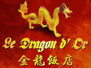 restaurant le dragon d 39 or restaurant chinois chamonix mont blanc avec l 39 internaute. Black Bedroom Furniture Sets. Home Design Ideas