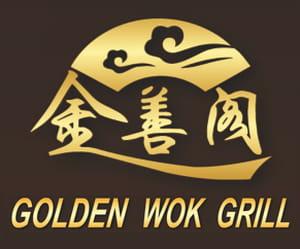 Restaurant Chelles Chinois