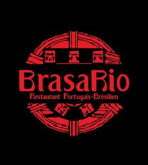 Restaurant - Brasa Rio