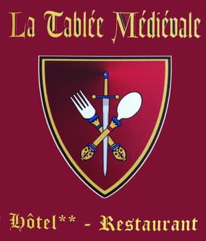 La Tabl E M Di Vale Restaurant De Cuisine Traditionnelle Civrieux D 39 Azergues Avec L 39 Internaute