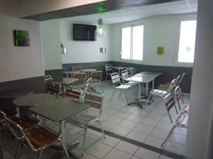 Restaurant - ô Fait Maison