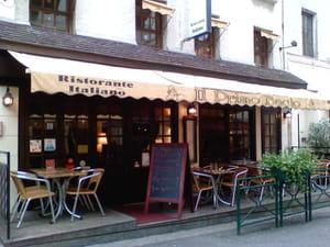 http://image-restaurant.linternaute.com/image/300/fontainebleau-il-primo-bacio-18264.jpg