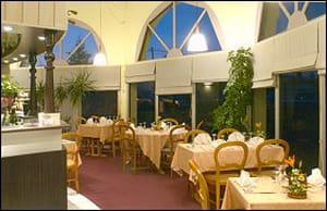 Le vieux pressoir restaurant de cuisine traditionnelle for Le pressoir restaurant