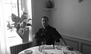 Restaurant - Restaurant Le Pelican