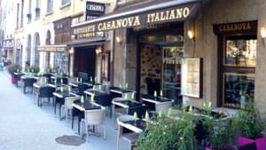 pizzeria casanova restaurant italien grenoble avec l 39 internaute. Black Bedroom Furniture Sets. Home Design Ideas