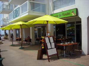 Cr perie du moulin cr perie jard sur mer avec l 39 internaute for Jard sur mer restaurant