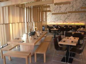 sushi shop montpellier forum. Black Bedroom Furniture Sets. Home Design Ideas