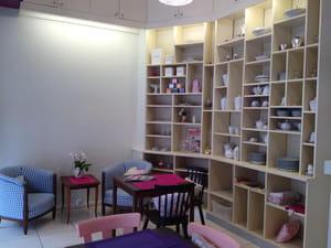 destockage noz industrie alimentaire france paris. Black Bedroom Furniture Sets. Home Design Ideas
