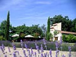 Restaurant - Le Pigeonnier