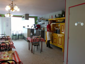 Le bon plan restaurant de cuisine traditionnelle - Cuisine plus lanester ...