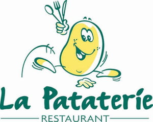 Restaurant - La Pataterie