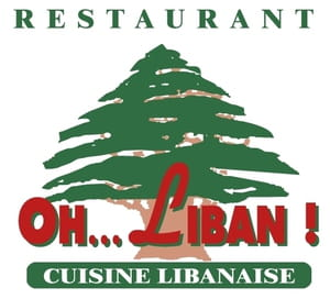 Restaurant - Oh... Liban !