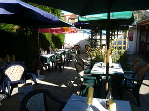 http://image-restaurant.linternaute.com/image/300/les-clayes-sous-bois-chez-ennio-18926.jpg