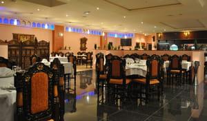 vedas restaurant indien restaurant indien les clayes sous bois avec l 39 internaute. Black Bedroom Furniture Sets. Home Design Ideas