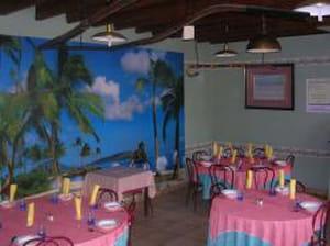 Le pressoir restaurant de cuisine traditionnelle for Le pressoir restaurant
