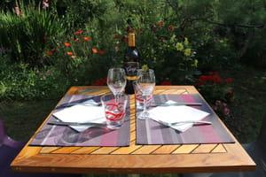 Restaurant - Cosy Tourny