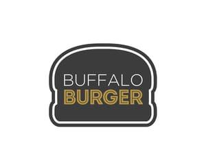 buffalo burger lille restaurant de cuisine traditionnelle lille avec l 39 internaute. Black Bedroom Furniture Sets. Home Design Ideas