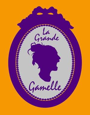 Restaurant - La Grande Gamelle