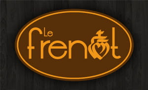 Restaurant - Le Frenot