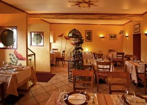 L 39 authentic restaurant de cuisine traditionnelle lunel - Cuisine de l internaute ...