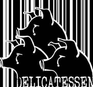 Restaurant - Delicatessen