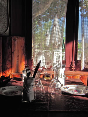Site Restaurant Marseille Treille Com