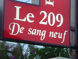 http://image-restaurant.linternaute.com/image/300/massy-le-209-42737.jpg