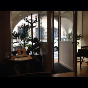 le bambou restaurant de cuisine du monde montbeliard avec l 39 internaute. Black Bedroom Furniture Sets. Home Design Ideas