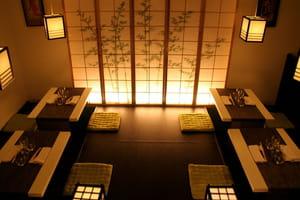 izakaya joyi restaurant japonais sushi nantes avec l 39 internaute. Black Bedroom Furniture Sets. Home Design Ideas