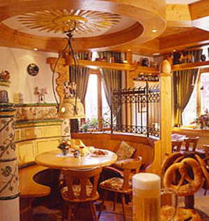 L 39 alexain h tel du parc restaurant de cuisine for Restaurant avec parc