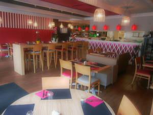 la pergola restaurant de cuisine traditionnelle 224 notre dame de monts avec l internaute