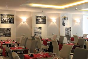 La Table De Gustave Restaurant De Cuisine Traditionnelle Ornans Avec L 39 Internaute