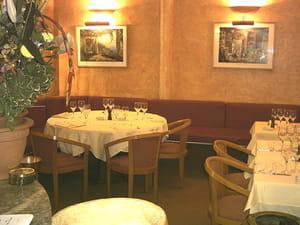 bellini restaurant de cuisine du monde paris avec l 39 internaute. Black Bedroom Furniture Sets. Home Design Ideas