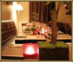 l 39 annexe montmartre brasserie bistrot paris avec l 39 internaute. Black Bedroom Furniture Sets. Home Design Ideas