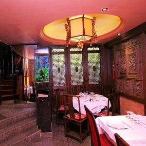 lao tseu restaurant de cuisine du monde paris avec l 39 internaute. Black Bedroom Furniture Sets. Home Design Ideas
