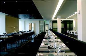 le saut du loup mus e des arts d coratifs restaurant de On restaurant musà e arts dà coratifs