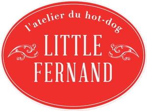 Restaurant - Little Fernand