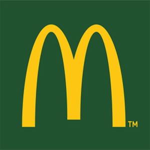 Restaurant - McDonald's