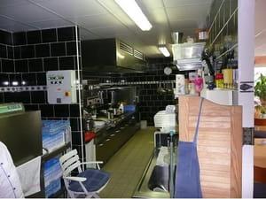 Restaurant - Ristorante De Felice