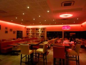 http://image-restaurant.linternaute.com/image/300/plaisance-du-touch-la-baraque-47314.jpg