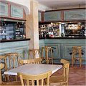 Restaurant - Le Maurin des Maures