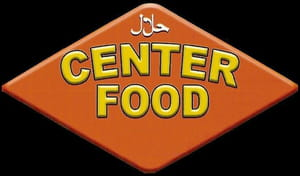 Restaurant - Center Food