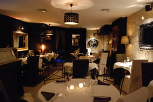 Version Originale Restaurant De Cuisine Traditionnelle