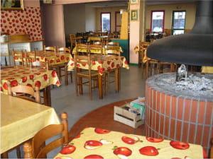 scarab e restaurant bio rennes avec l 39 internaute. Black Bedroom Furniture Sets. Home Design Ideas