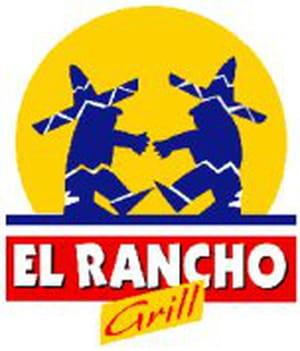 El rancho rivesaltes restaurant de cuisine du monde for Restaurant rivesaltes