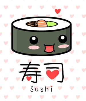 Restaurant - Ayaka Sushi