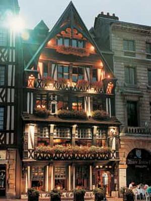 http://image-restaurant.linternaute.com/image/300/rouen-la-couronne-5029.jpg