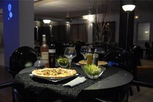 Pizzasca a pizzeria saint jean de vedas avec l 39 internaute - Meteo st jean de vedas ...